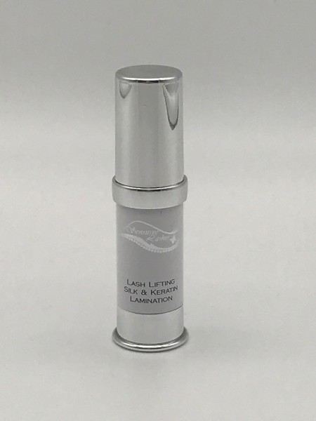 Lash Lifting Silk Lamination 7,5 ml